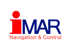 Logo iMAR Company for inertial measurement, automation and control systems GmbH